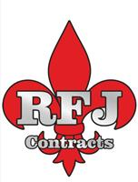 RFJ Contracts