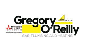 Gregory O'Reilly
