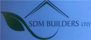 SDM Builders Ltd