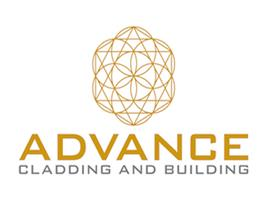 Advance Cladding and Building Ltd