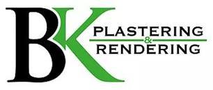 BK Plastering & Rendering