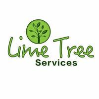 Limetree Services