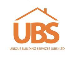 Unique Building Services (UBS) Ltd