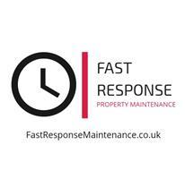 Fast Response Property Maintenance Ltd