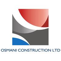 Osmani Construction Ltd