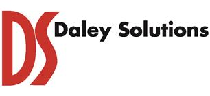 Daley Solutions