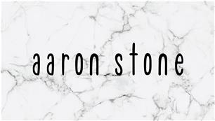 Aaronstone Countertops (Quartz & Granite)