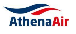 Athena Air Ltd