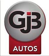 GJB Autos Ltd