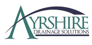 Drainage Solutions (Ayrshire & Glasgow)