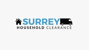 Surrey Household Clearance