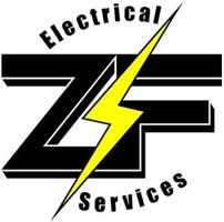 Z F Electrical Services