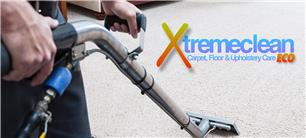 Xtremeclean ECO - Professional Carpet, Floor & Upholstery Cleaning Specialists
