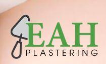 EAH Plastering