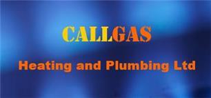 CallGas Heating and Plumbing Ltd