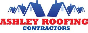 Ashley Roofing Contractors Ltd
