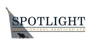 Spotlight Pest Control Services Ltd