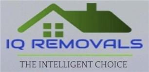 IQ Removals