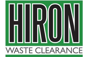 Hiron Waste Clearance