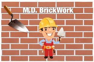 MD Brickwork