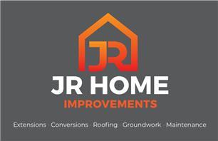 JR Home Improvements