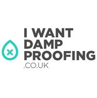 I Want Damp Proofing