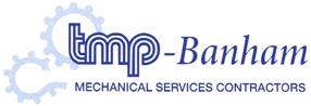 TMP Banham Ltd