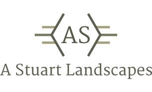 A Stuart Landscapes