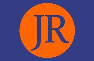J R Removals