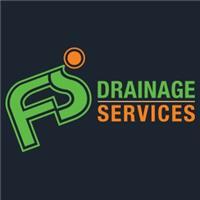 FS Drainage Services