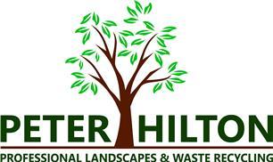 Peter Hilton Landscapes