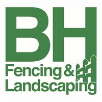 BH Fencing & Landscaping