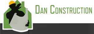 Dan Construction