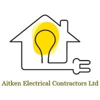 Aitken Electrical Contractors Ltd