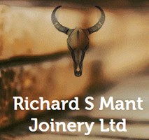 RSM Joinery