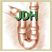 JDH Plumbing and Heating