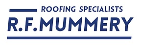 R F Mummery Roofing Specialists