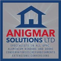 Anigmar Solutions Ltd