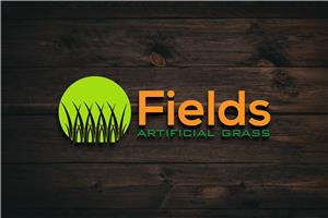 Fields Artificial Grass