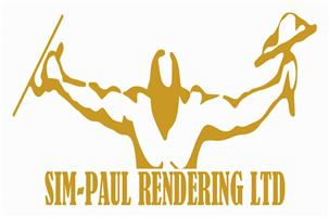 Sim-Paul Rendering