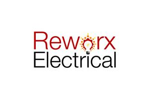 Reworx Electrical