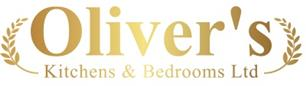 Oliver's Kitchens and Bedrooms Ltd