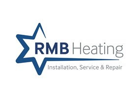 RMB Heating Ltd