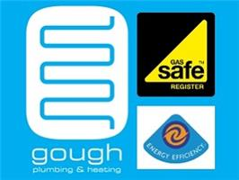Gough Plumbing and Heating