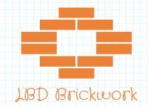 L B D Brickwork