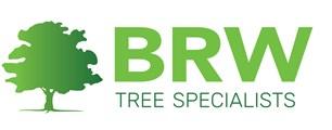 BRW Tree Specialists
