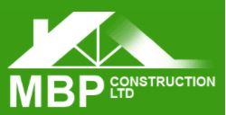 MBP Construction Ltd