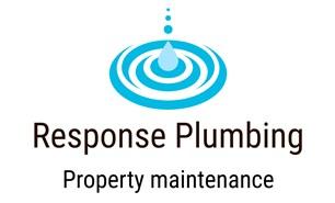 Response Plumbing & Property Maintenance