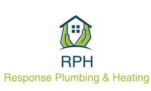 Response Plumbing & Heating