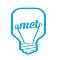 MET Electrical Ltd